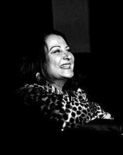 josiane balasko tous ses films josiane balasko biographie et filmographie