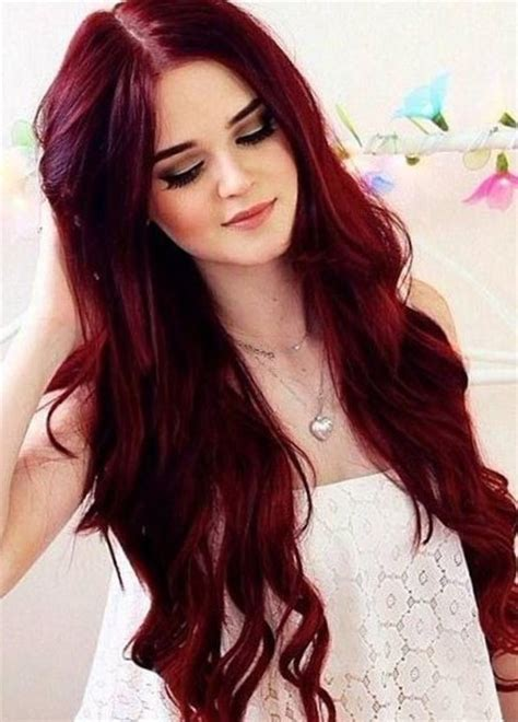 new hair color styles new hair color styles new hair ideas 2018