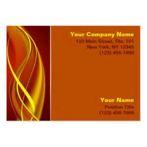 free business cards canada free business cards and business card templates zazzle
