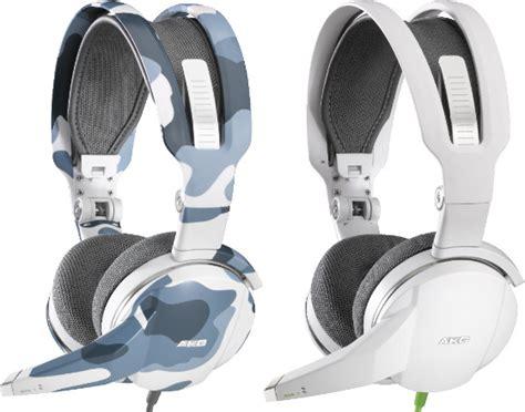 Headset Gaming Kaskus headset gaming yang bagus kaskus the largest community