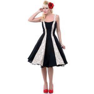 cocktail fashion vintage style cocktail dress clothes review fashion gossip