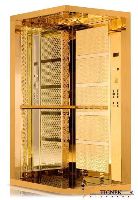 elevator cabin elevator cabins ticnek elevator تقنية المصاعد
