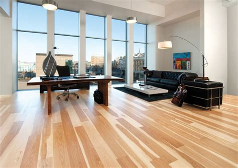 Can You Mix Hardwood Flooring In A House by Most Popular Hardwood Floor Colors 2016