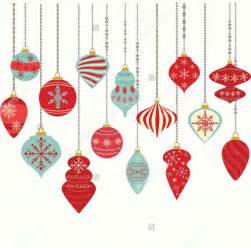 15 ornament vectors psd vector eps jpg download