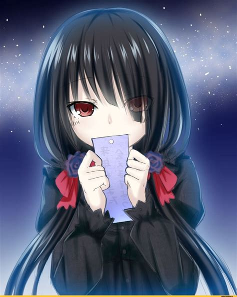 date a live anime vs manga 842 best date a live images on pinterest anime girls