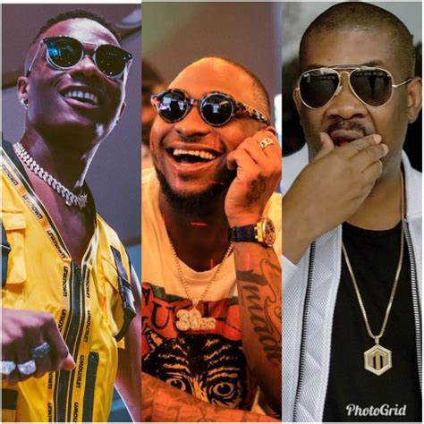 top 10 richest musicians in nigeria and their net worth 2018 jaguda