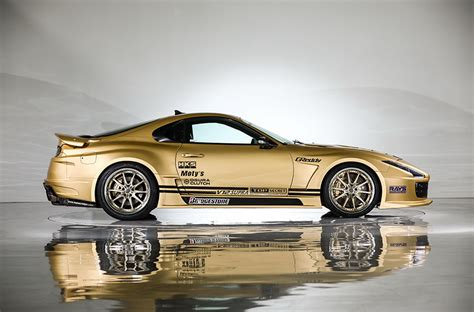 top toyota top secret s 943ps toyota supra v12 is looking for a new