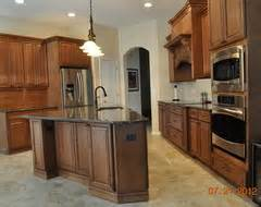 triangle shaped kitchen island my frustrating shaped kitchen