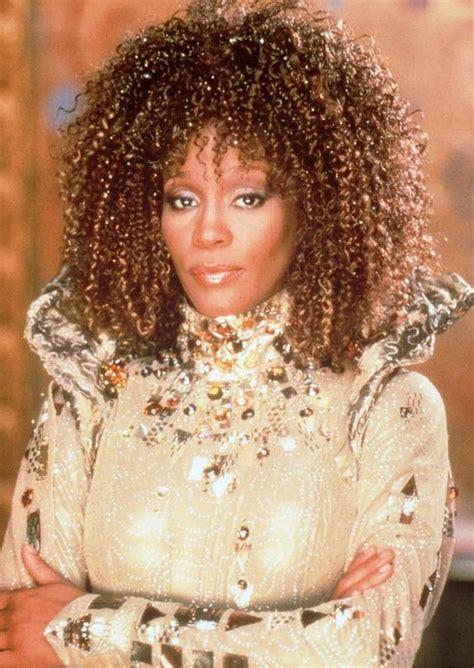 Cinderella Film Whitney | capricorn groove whitney houston the icon remembered
