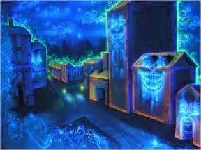 glow in the dark paint 3 find fun art projects to do at diy zr 243 b to sam dla domu wn trza mieszkania ep 2