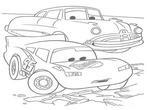 download film kartun anak mcqueen gambar kumpulan gambar mewarnai film disney cars terbaru