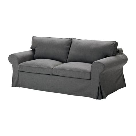 ektorp sofa grey home furnishings kitchens appliances sofas beds