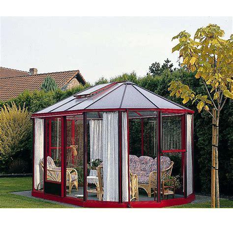 naturagart shop pavillon ovatus kg4 300 450 kaufen