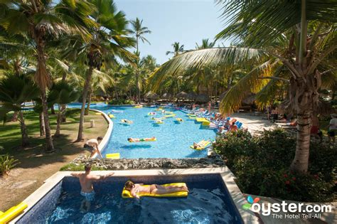 friendly resorts the 13 best kid friendly hotels in punta cana oyster co uk