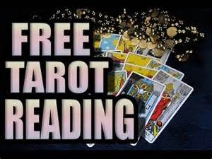 free tarot reading free tarot card reading