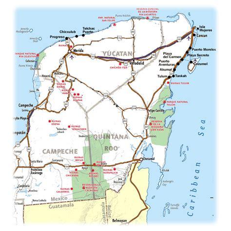 cancun car rental top cancun rent  car offer