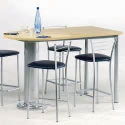 Charmant Fauteuil De Jardin Carrefour #9: Mobilier-maison-tabouret-pour-table-snack-3.jpg