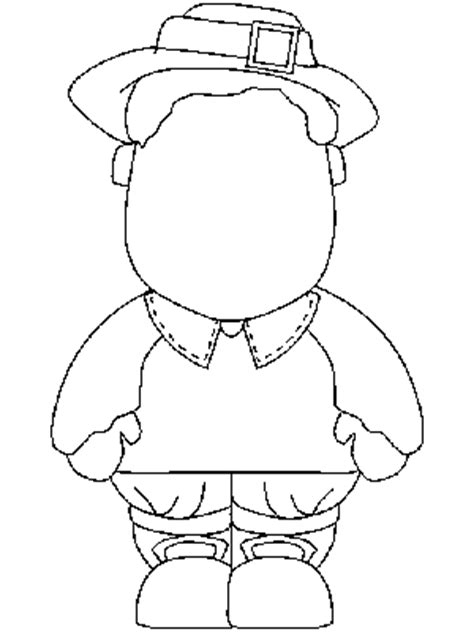 free printable thanksgiving coloring pages happy