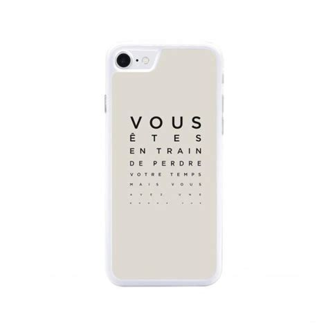 coque iphone 7 drole coque drole iphone 7