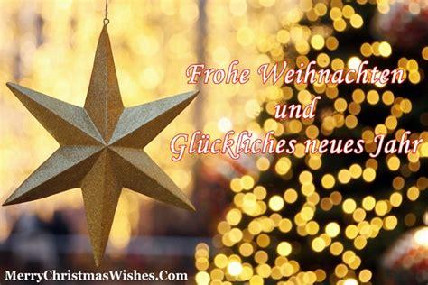 german language quotes  christmas quotesgram