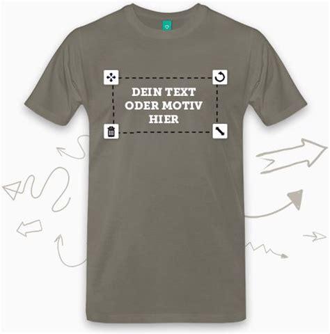 Drucken T Shirt Online by T Shirt Druck Dein Jazzyshirt Online Bedrucken Lassen