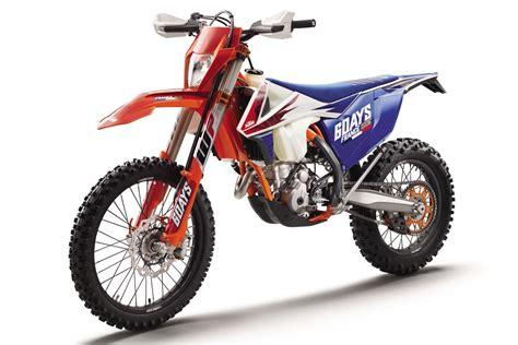 Cross Motorrad A2 by Ofertas Y Precios De Motos Ktm Formulamoto Es