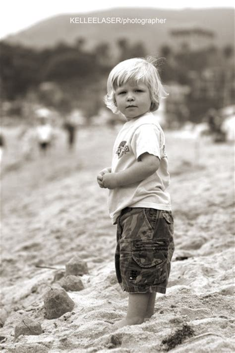 toddler boy surfer haircut the 25 best boys surfer haircut ideas on surfer boy style boys haircuts and