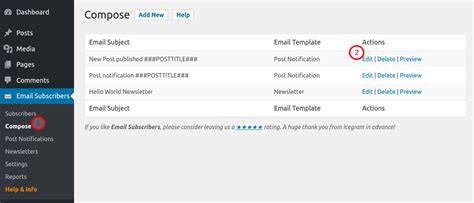 compose email template compose email template images free templates ideas