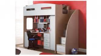 space saver furniture home design 93 enchanting space saver bunk bedss