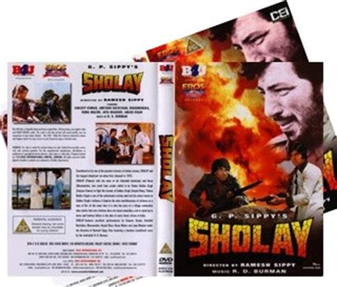 dvd format used in india the sholay dvd everyone should buy satyamshot