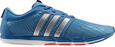 adidas zero drop running shoes adidas gazelle zero drop