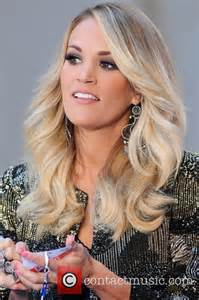 carrie underwood hair color carrie underwood hair color 2015 hair color guide
