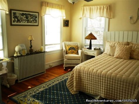 Nyc Bed And Breakfast West by Stirling House Bed And Breakfast Greenport Ny Greenport