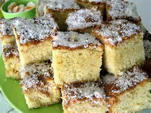 kuchen ohne weizen kokoskuchen ohne weizenmehl butter und milch schnell