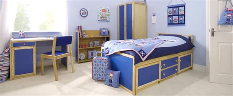 Bedroom Furniture Ideas For Small Rooms childrens bedroom furniture and kids beds cbc