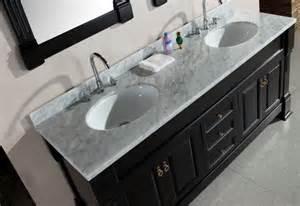 grey granite bathroom vanity countertops  bathroom kitchen marble vanity tops for vessel sinks marble vanity
