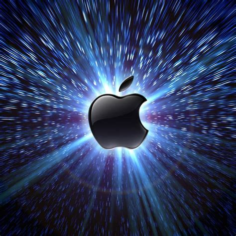 imagenes chidas wallpapers cool apple logo wallpapers wallpaper cave