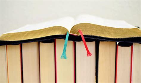 studiare lettere unipv tra i 10 migliori atenei dove studiare lettere
