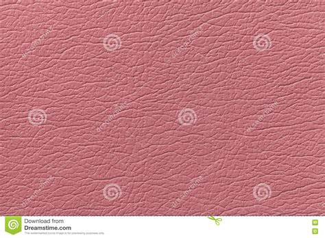 pink leather pattern pink leather texture background with pattern closeup