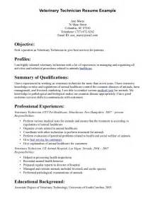 career services advisor cover letter dietary technician