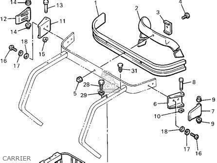 wiring diagram outrunner motors wiring wiring diagram site