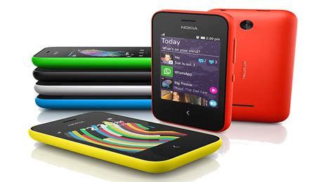 themes of nokia asha 230 nokia unveils budget feature phones asha 230 and nokia 220