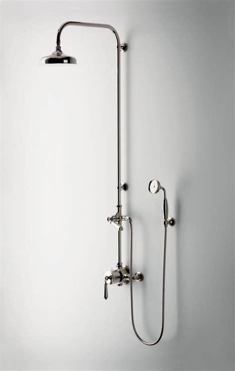 Bathroom Plumbing Fixtures Velvet Linen Plumbing Fixtures