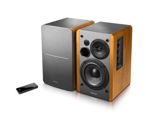 Jual Edifier by Harga Jual Edifier R1280t 2 0 Speaker System