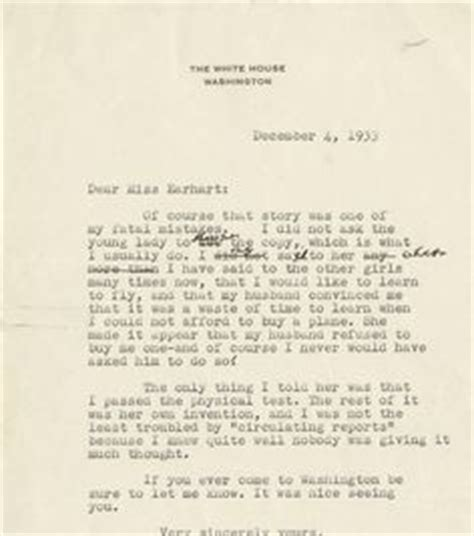 amelia earhart research paper loving eleanor on eleanor roosevelt