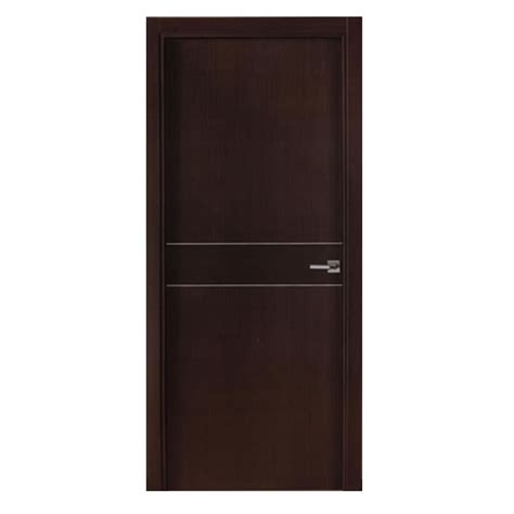 modelos de puertas de interior modelo de puertas de madera ideas de disenos ciboney net