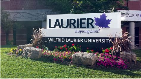 Laurier Mba Tuition by Related Keywords Suggestions For Laurier