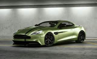 Aston Martin Coupe Aston Martin Vanquish Coupe Car Wallpaper Prices With Technology News