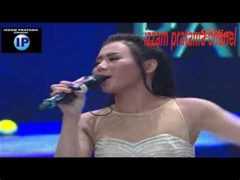 download mp3 dj asal kau bahagia 6 75 mb free puji ku tak bisa bintang pantura4 mp3