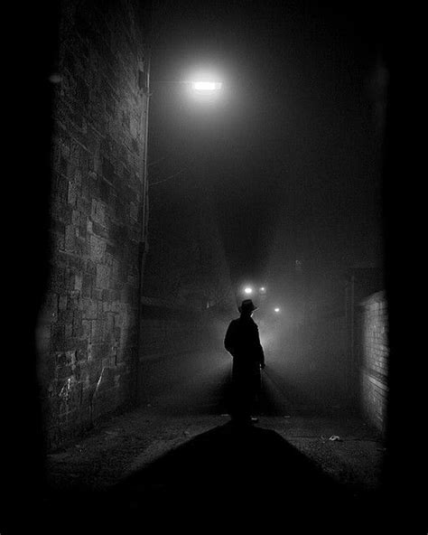 film noir ghost 894 best it was a dark and spooky night images on